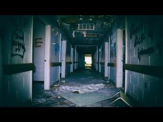 Abandoned Nursing Home Exploration