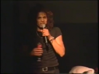 tne jeff scott soto queen live concert convention