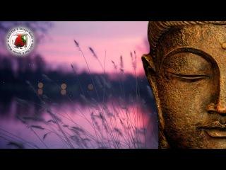 Best of Buddha Luxury Bar 2018