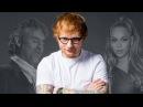 Ed Sheeran ft Andrea Bocelli and Beyoncé - PERFECT FUSIÓN