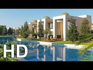 Hotel Gloria Serenity Resort, Belek, Türkei