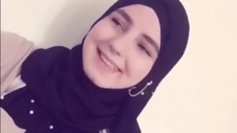 حوريات الارض من أجمل بنات العالم والأرض مش هتشوف جمال تاني mp4