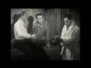 «Боксёры» (1941) - драма, спортивный, реж. Владимир Гончуков