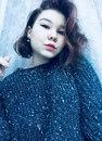 Личный фотоальбом Натальи Таскиной