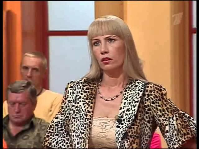 Федеральный судья. Подсудимый Дичков (похищение человека).