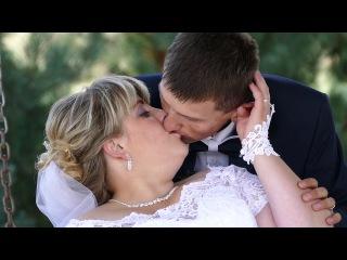 Весільна прогулянка. Михайло та Василина. (  )