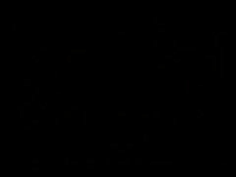 Бастер Дуглас vs Майк Тайсон  (лучшие моменты)
