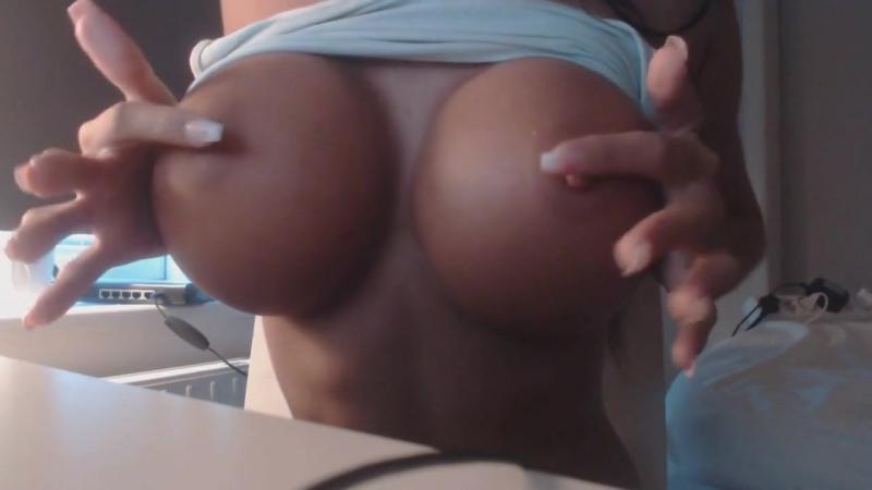 Mini Diva 9