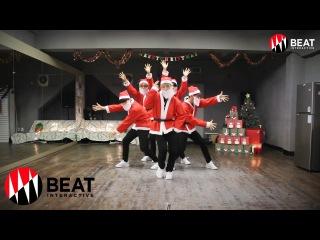 (에이스) - 2017 Christmas Special Clip