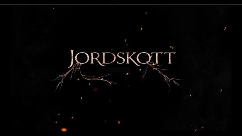 Тайны Сильверхейда Саундтрек Jordskott Soundtrack