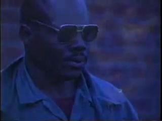 """Клип из фильма """"Пуля"""" с Мики Рурком!!!!"""