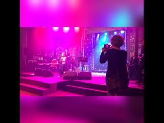 Видео от Елены Дивенко