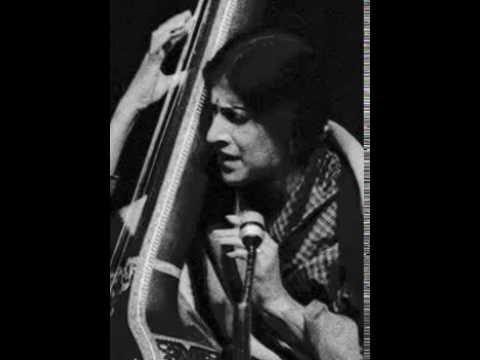 Smt Kishori Amonkar Nayaki Kannada