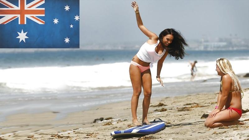 Видео Австралия. Интересные факты об Австралии. Fdcnhfkbz Bynthtcyst afrns j Fdcnhfkbb