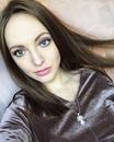 Личный фотоальбом Ольги Барышевой