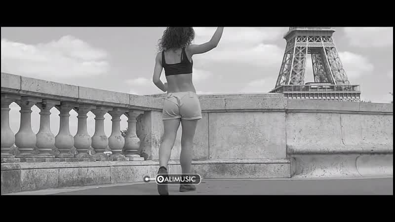 Kharfi Colder feat David Blank HD
