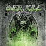 Overkill - Miss Misery