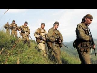 Супер Песня О Героизме, Армейские Песни под Гитару, Сергей Тимошенко