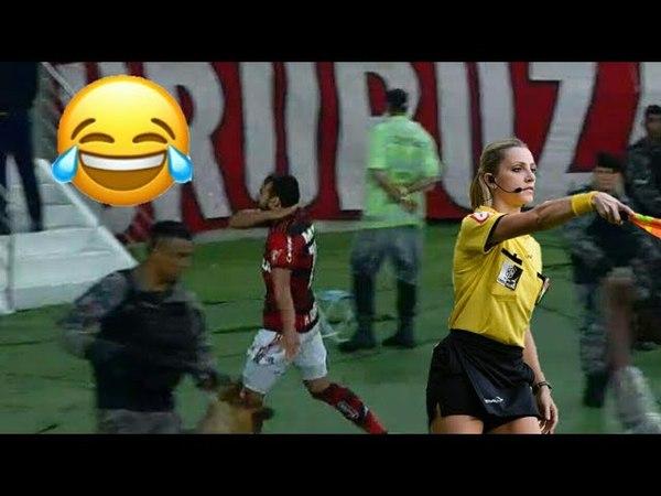LOUCURA! Henrique Dourado comemorando gol impedido| Flamengo×Vasco