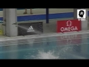 ДМИТРИЙ САУТИН. ВЕЛИКИЙ СПОРТСМЕН _ Dmitry Sautin - Olympic champion