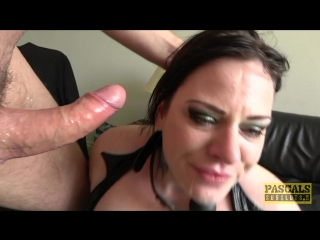 Elouise Lust - Orgasm Denial For Spoilt Princess [BBW, Big Tits, Ass, All Sex, Hardcore, Blowjob, Porn, Порно, Толстушка, Пышка]