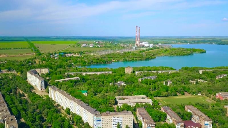 солнечнодольск ставропольский край фото восстановления фотографий