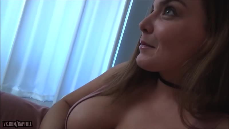 Family Therapy Brother Sisters New Living Arrangement pt. 2 A Healthy Sexual