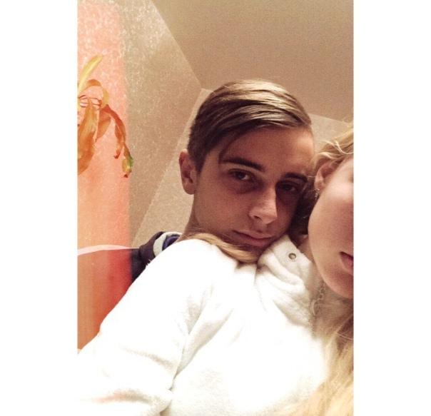 Колян Костерин, 19 лет, Кулой, Россия