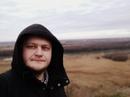Фотоальбом человека Юрия Киселёва