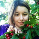 Личный фотоальбом Марии Давыдковой