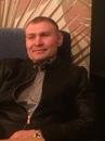 Личный фотоальбом Ивана Мазеина