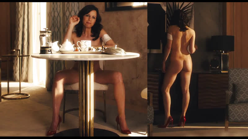 Carla gugino nude butt naked emmanuelle chriqui, adrianne palicki and others hot and sexy in lingerie