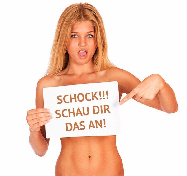 Modelle Münchenbernsdorf