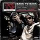 Jay Gwuapo, Kj Balla - Back To Back