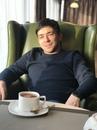 Фотоальбом человека Радима Сафиева