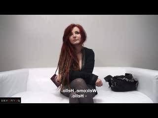 Czech: Czech Casting - Natalie (E8749) (porno,sex,full,xxx,fuck,suck,lick,pussy,blowjob)