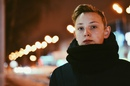 Алексей Курмашев фотография #13