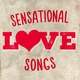 Love Songs, The Love Allstars, The Sliver Bear Band - You're My Best Friend