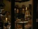 Cadfael 1994 02 S01E02 The Sanctuary Sparrow