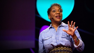 How to get serious about diversity and inclusion in the workplace | Janet Stovall