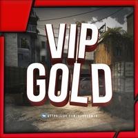 Vip-Gold