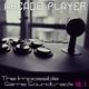 Arcade Player - Thank U, Next (16-Bit Ariana Grande Emulation)