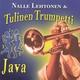 Nalle Lehtonen ja Tulinen trumpetti - Hafanana