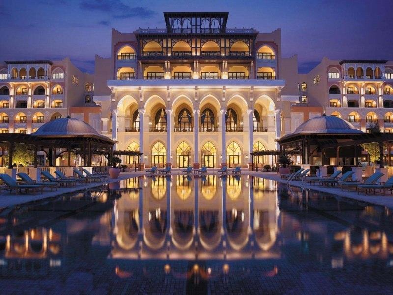 30 невероятно крутых отелей, в которые ты захочешь поселиться, изображение №34