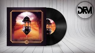 Drop Frame - Persia (Royalston Mix) [Slime Recordings / Shadowhearts]