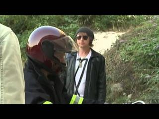 """Братья Сафроновы   """"Мотоцикл в огне"""" Украина Чудес-2"""