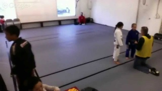 El Dorado Hills Kids Jiu-Jitsu Tournament at EDH BJJ