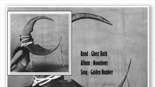 Ghost Bath - Moonlover ( Full Album )