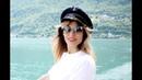 Suisse. Montreux. Bateaux CGN. Lac de Genève Léman. Montreux! Je taime! ANIRA remix 2019.