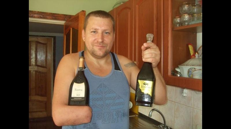 коньяк смородиновый ликёр ореховая настойка в домашних условиях cognac currant liqueur nut liqueur
